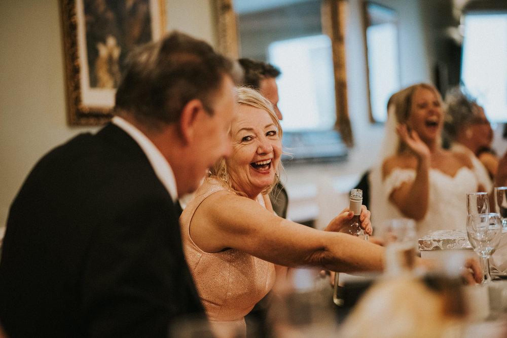 Claire & Mark Wedding-723.jpg