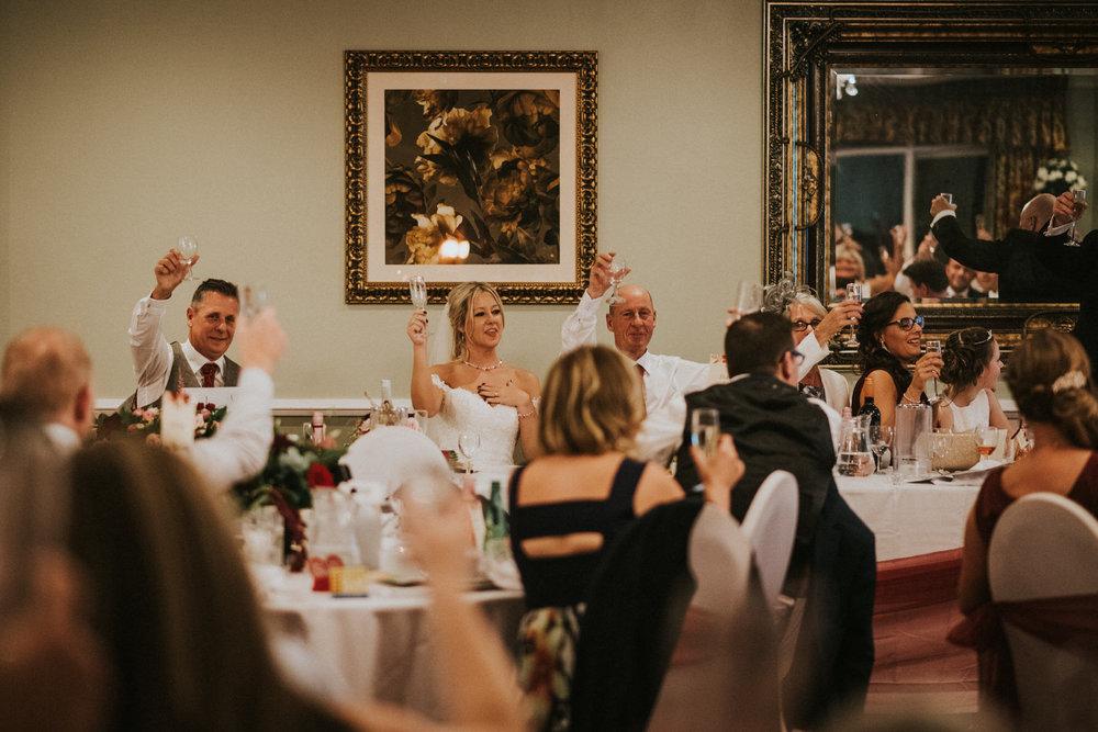 Claire & Mark Wedding-752.jpg