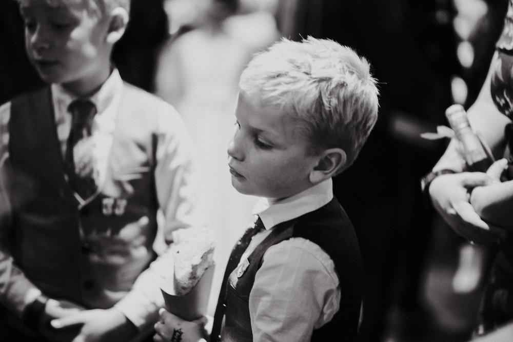 Claire & Mark Wedding-759.jpg