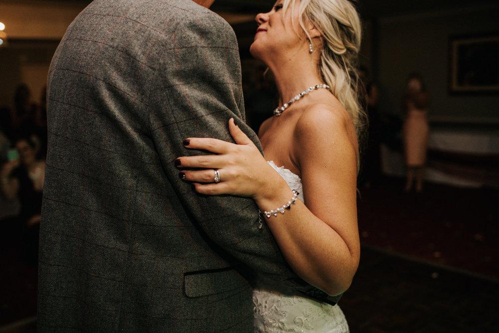 Claire & Mark Wedding-783.jpg