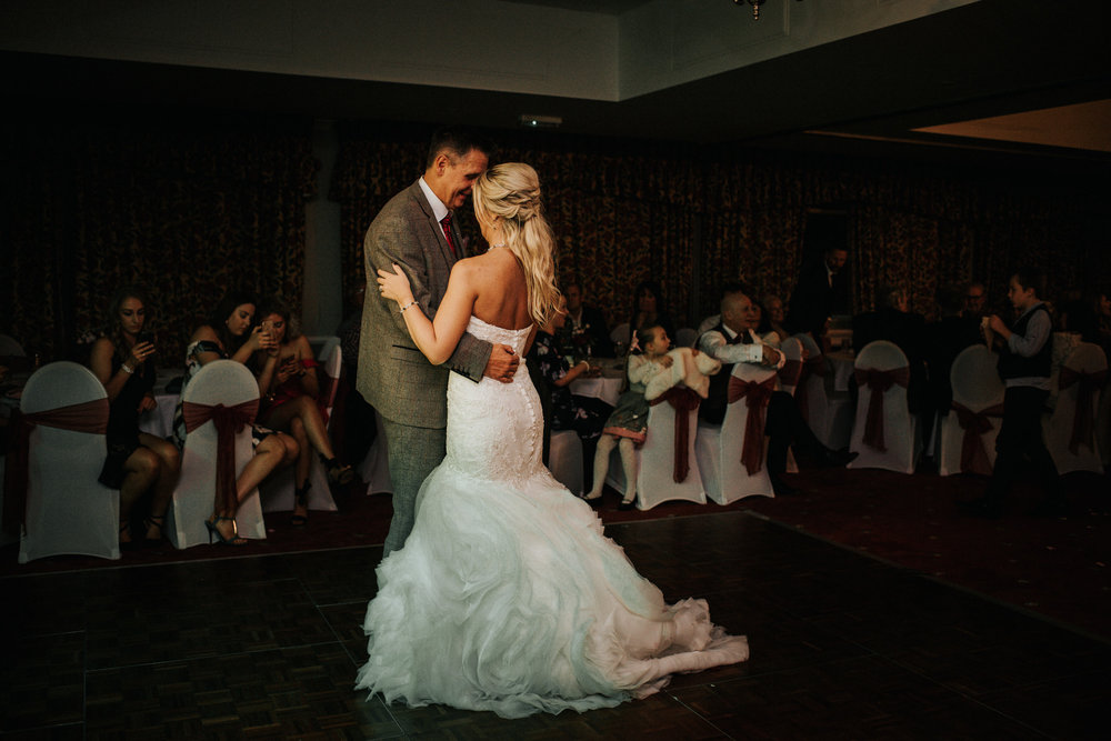 Claire & Mark Wedding-786.jpg