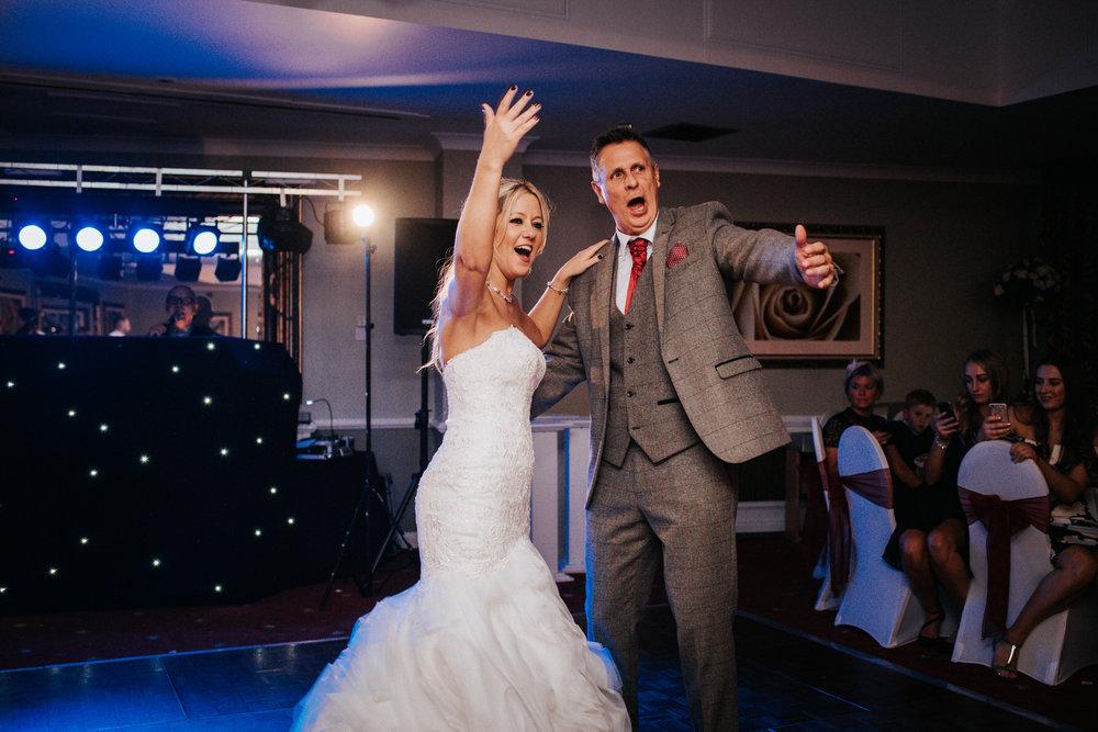 Claire & Mark Wedding-787.jpg
