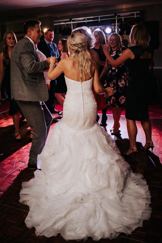 Claire & Mark Wedding-796.jpg