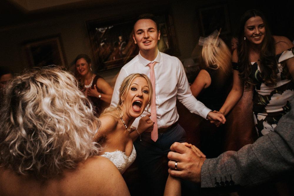 Claire & Mark Wedding-801.jpg