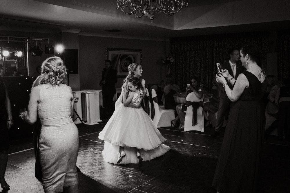 Claire & Mark Wedding-806.jpg