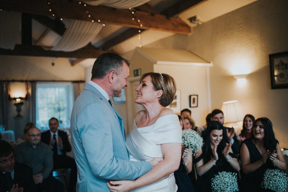 Annmarie & James blog highlights-17.jpg