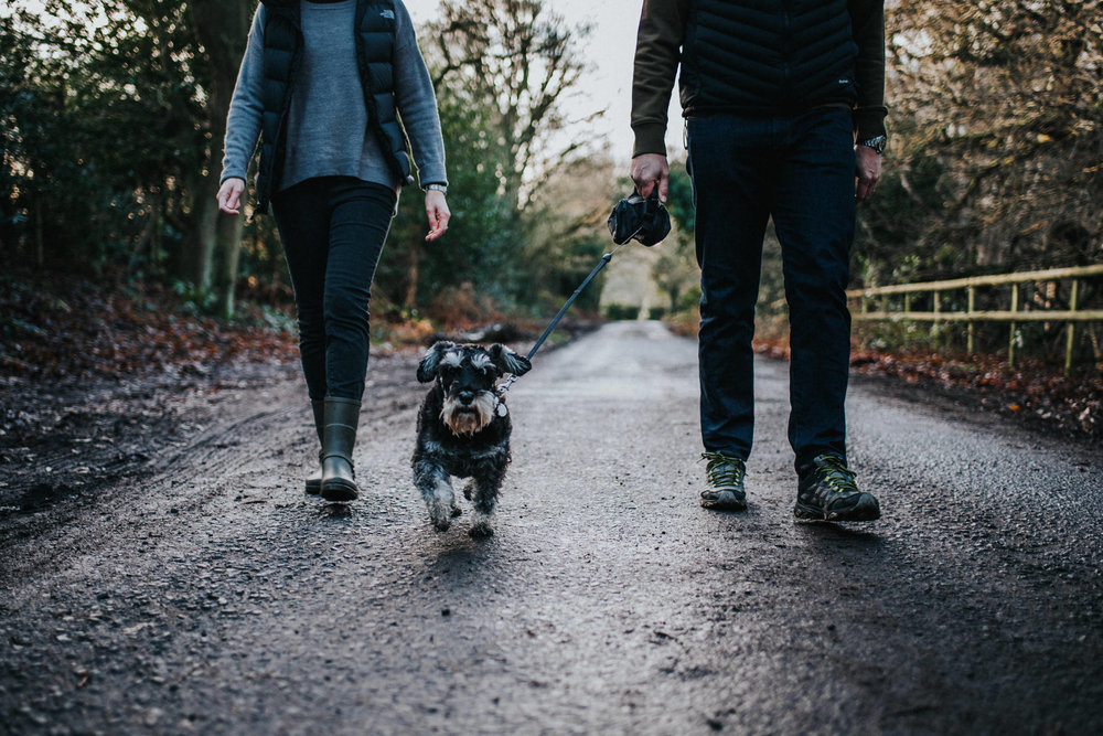 Hannah, Gareth and Polly-25.jpg