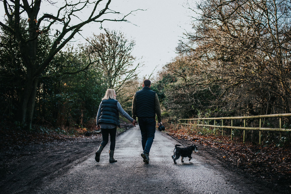 Hannah, Gareth and Polly-23.jpg