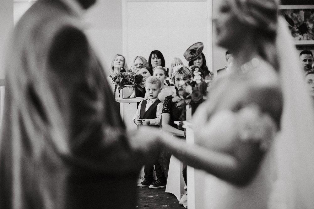 Claire & Mark Wedding-287.jpg