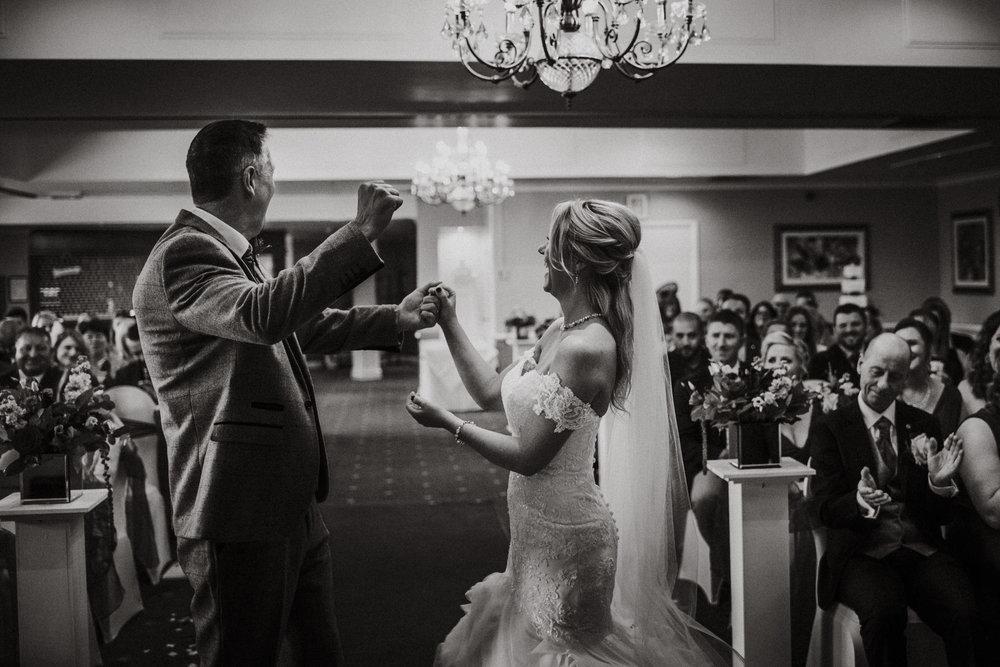 Claire & Mark Wedding-316.jpg