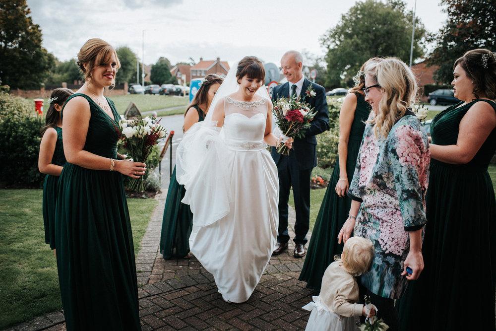 Nick  & Lauren Wedding-181.jpg