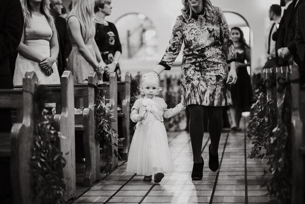 Nick  & Lauren Wedding-189.jpg