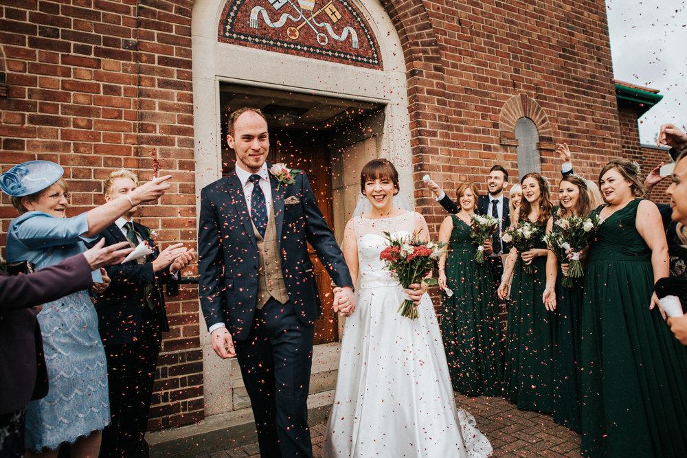 Nick  & Lauren Wedding-282.jpg