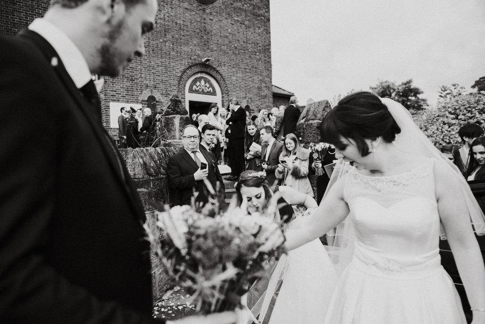 Nick  & Lauren Wedding-300.jpg