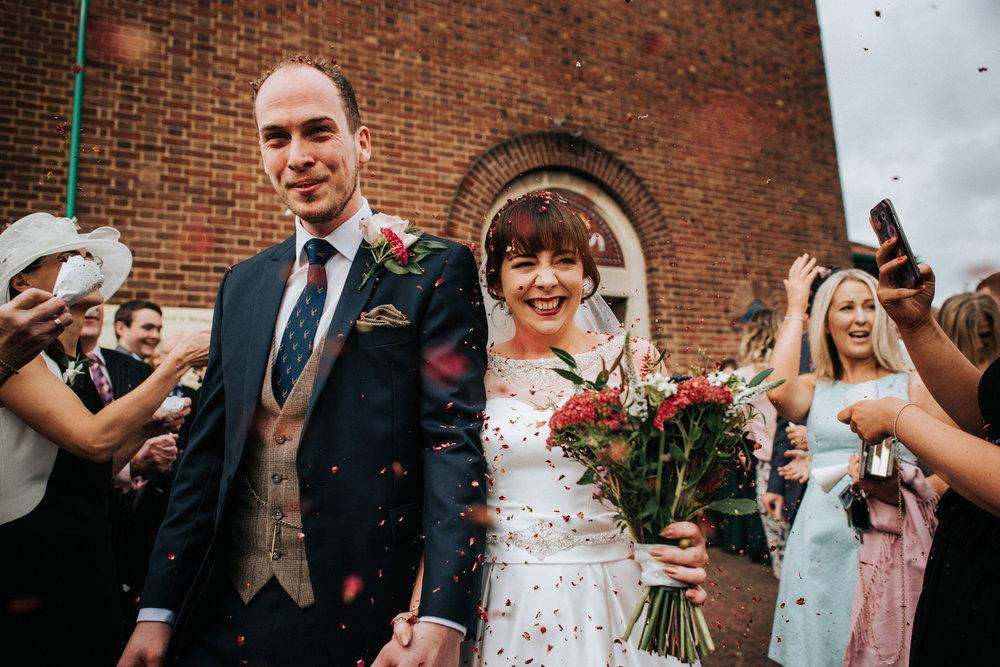 Nick  & Lauren Wedding-290.jpg