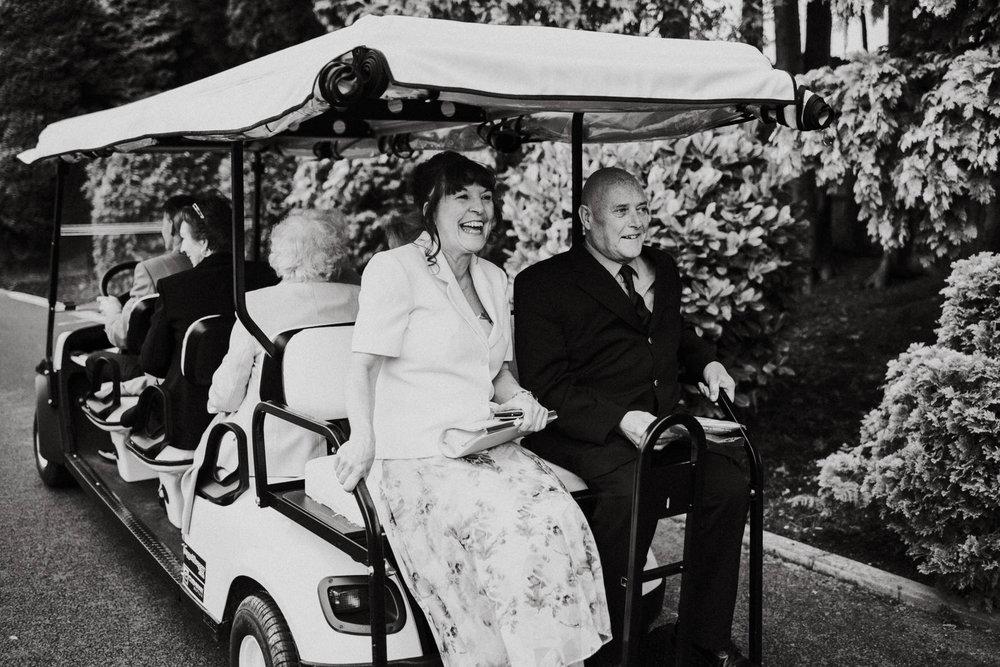 Sonia & Rob Wedding-267.jpg