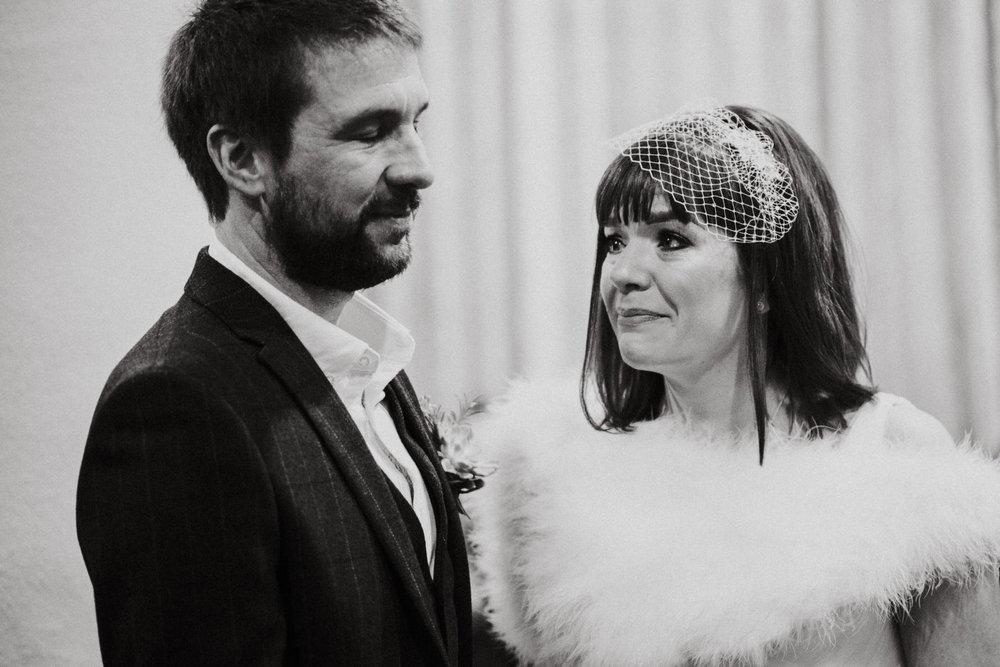 Helen & Mike Wedding-92.jpg
