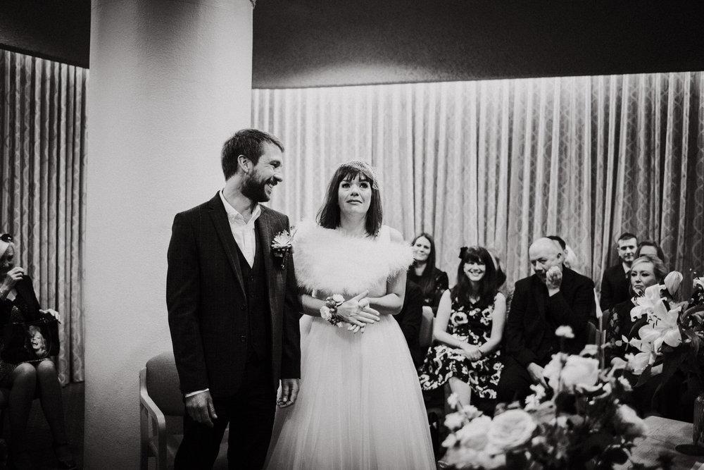 Helen & Mike Wedding-94.jpg