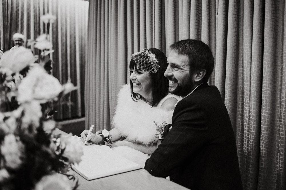 Helen & Mike Wedding-121.jpg