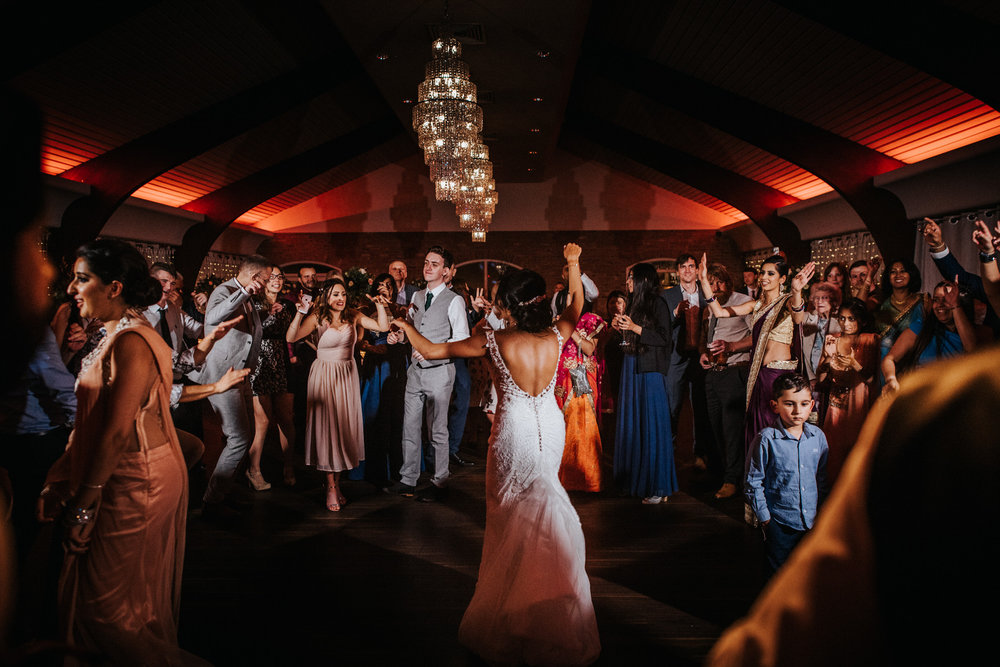 Sonia & Rob Wedding-659.jpg
