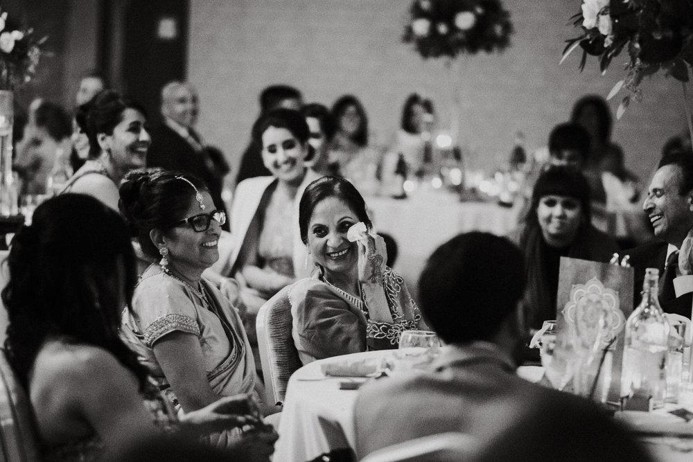 Sonia & Rob Wedding-550.jpg