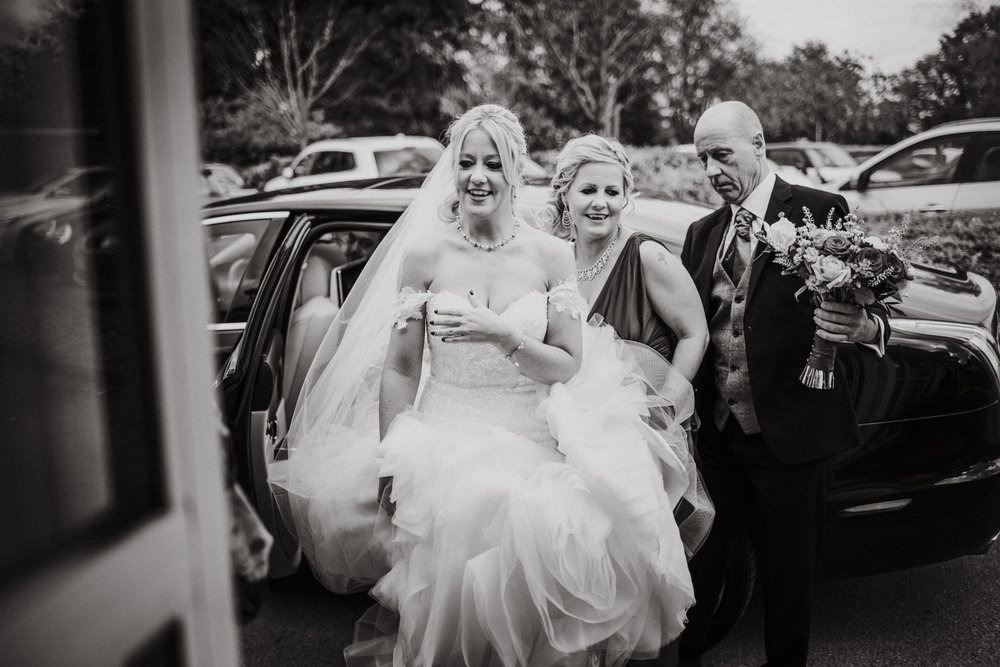 Claire & Mark Wedding-225.jpg