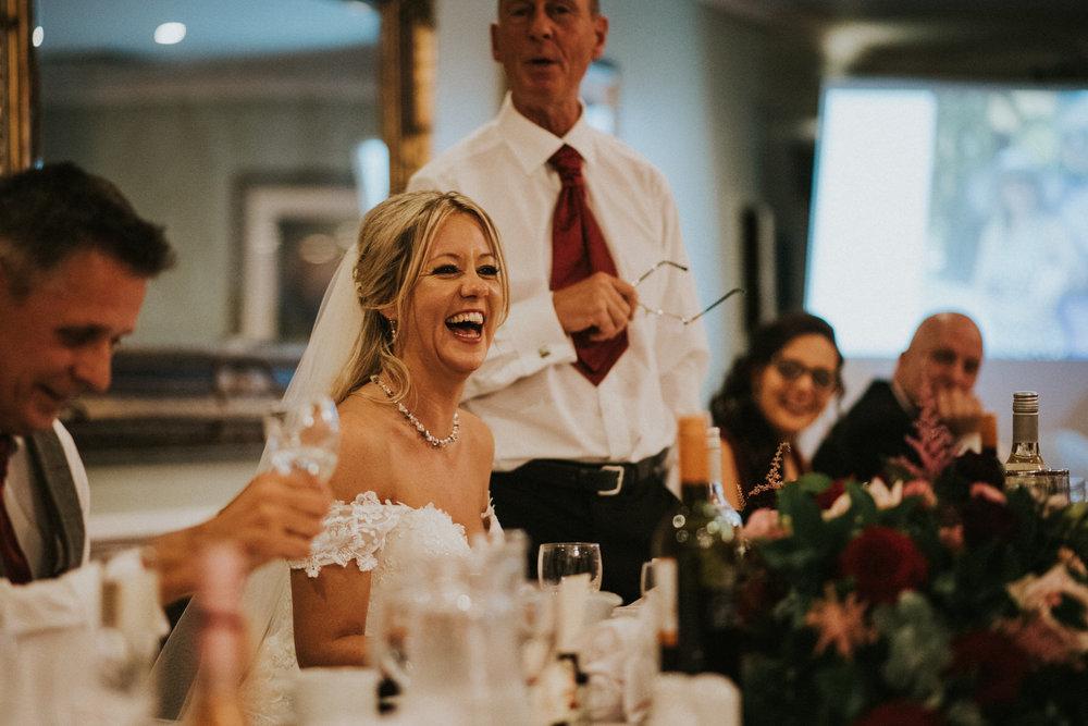 Claire & Mark Wedding-641.jpg