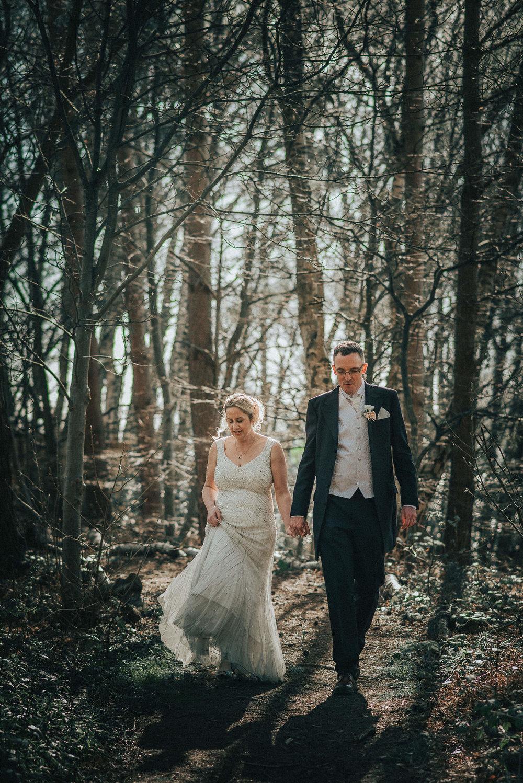 Emma & Andrew-331.jpg