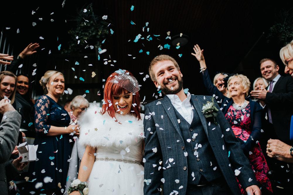 Helen & Mike Wedding-135.jpg