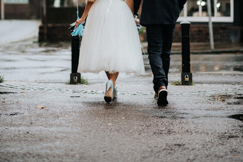 Helen & Mike Wedding-398.jpg