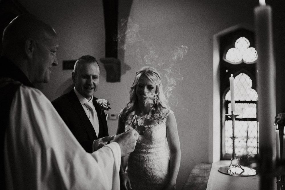 Helen & Steven - Church-159.jpg