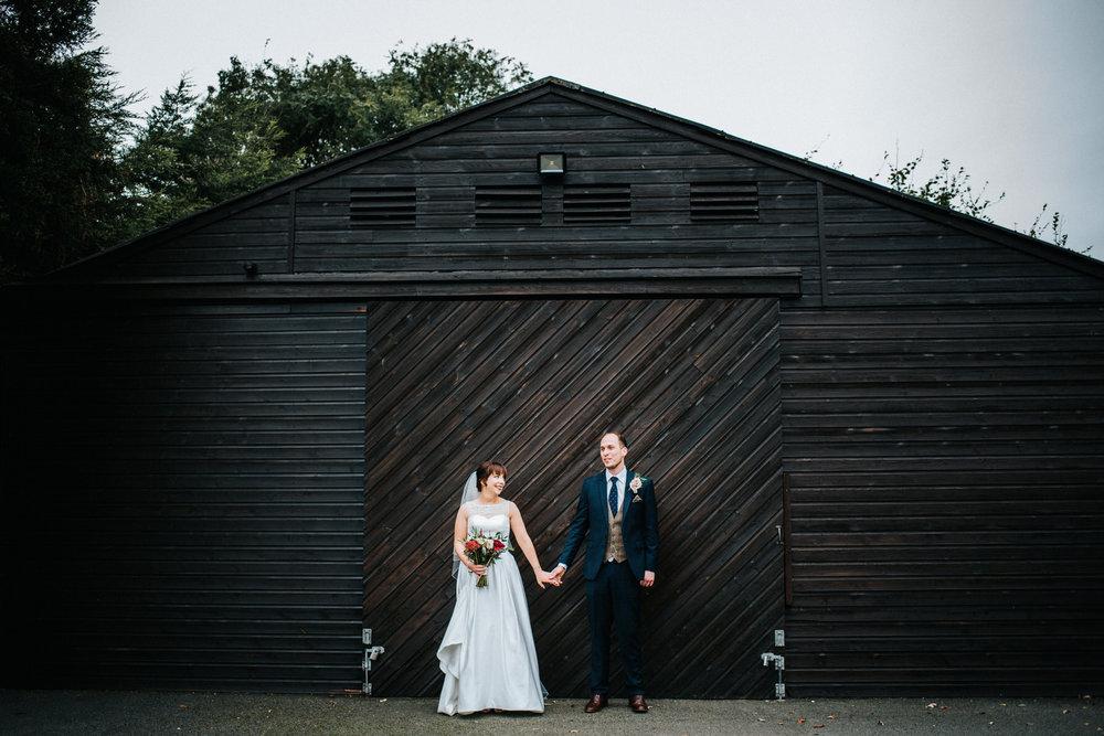 coleshaw-hall-wedding-cheshire-louise-jacob-photography