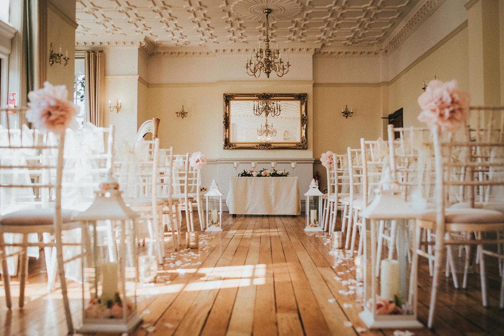 cheshire-wedding-photography-nunsmere-hall-ceremony-room.jpg