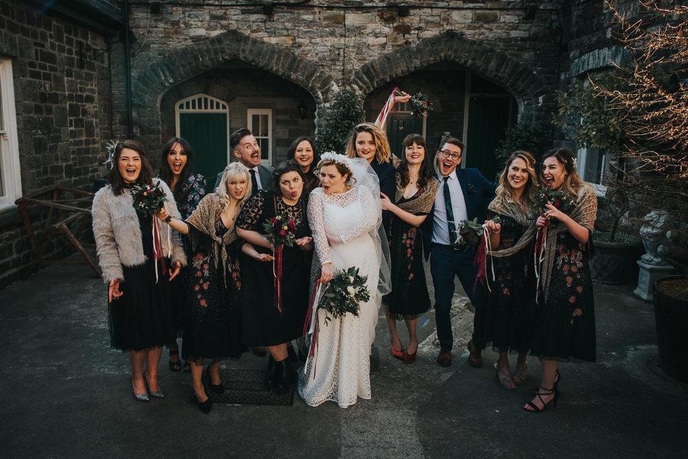 Josh  Rhiannon Wedding-561.jpg