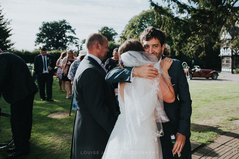 cheshire-wedding-photography-haslington-hall