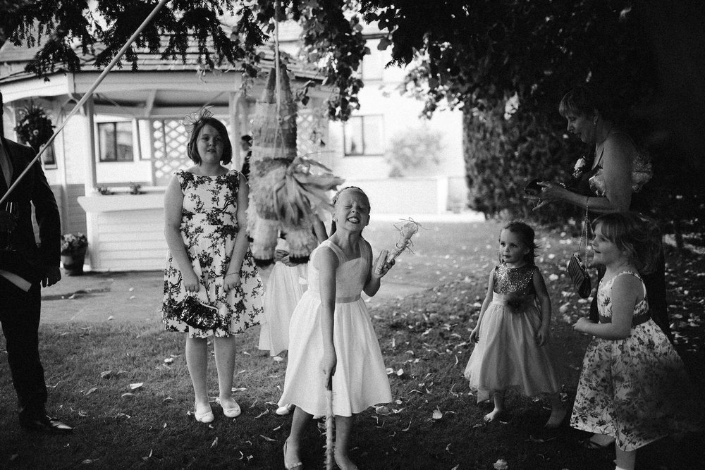 cheshire-wedding-photography-west-tower-pinata