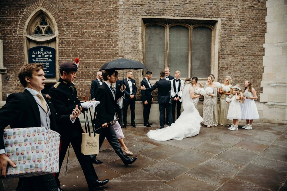 cheshire-wedding-photography-tower-of-london