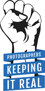 cheshire-relaxed-wedding-photography-photographers-keeping-it-real-logo