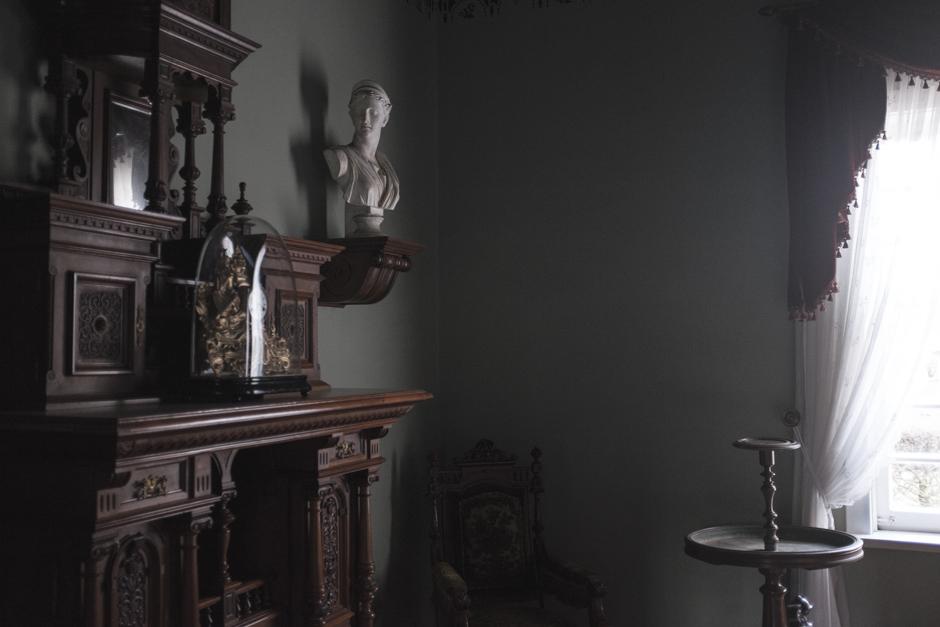 museumsdorf-cloppenburg-2245.jpg