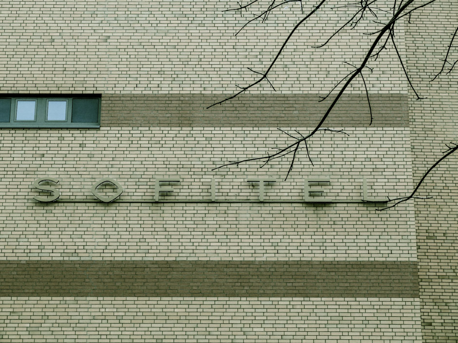 Hamburg-3937.jpg