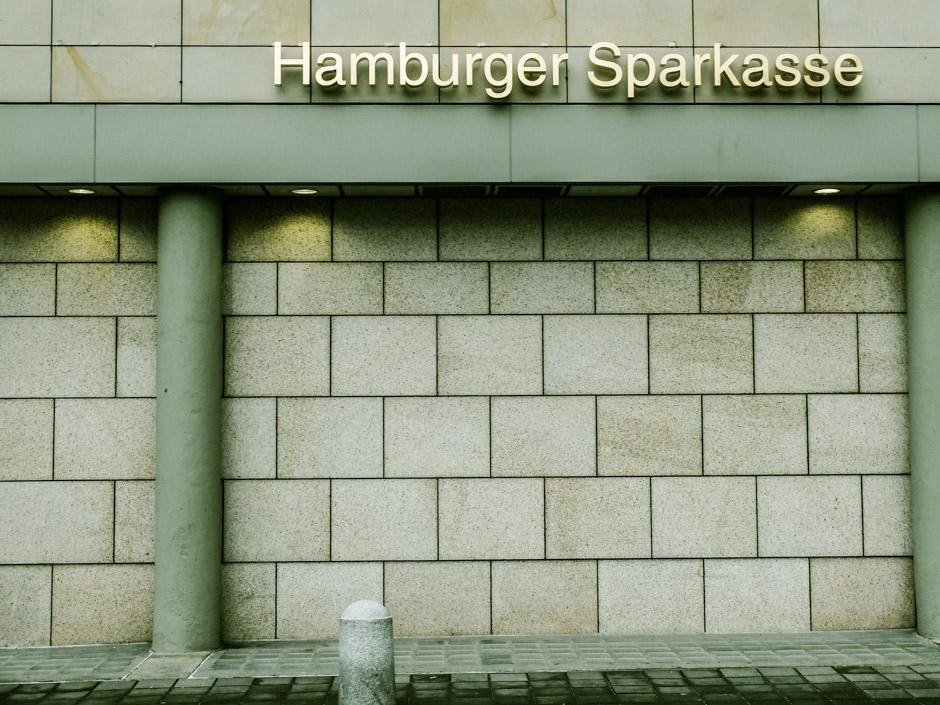 Hamburg-3960.jpg