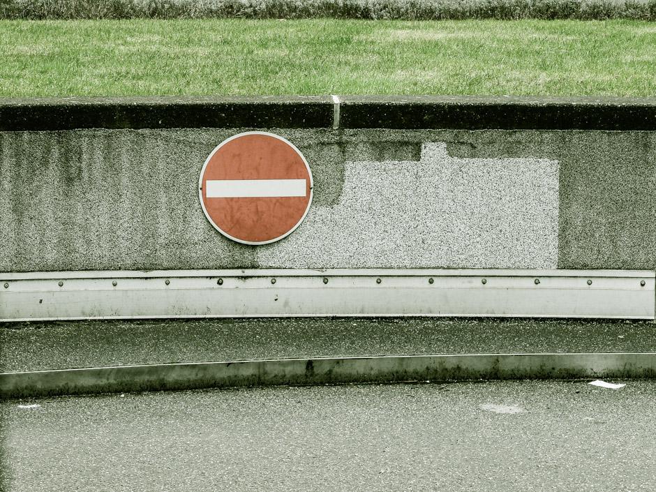 Hamburg-3951.jpg