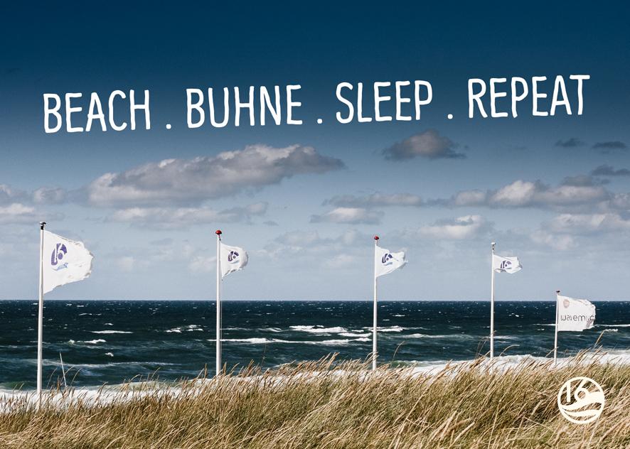 Postkarte Buhne16 Beach Buhne.jpg