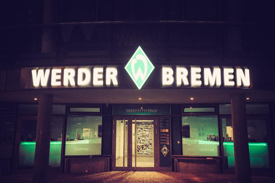 weserstadion-bremen-alexander-heil-2576.jpg