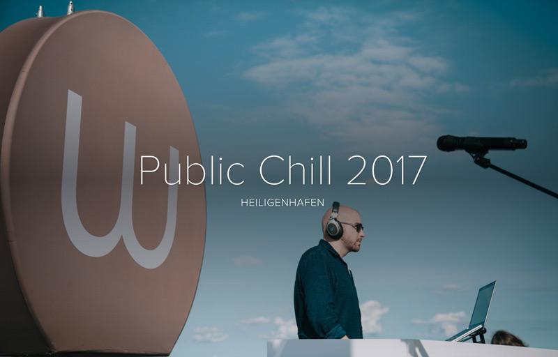 public-chill-alexander-heil.jpg