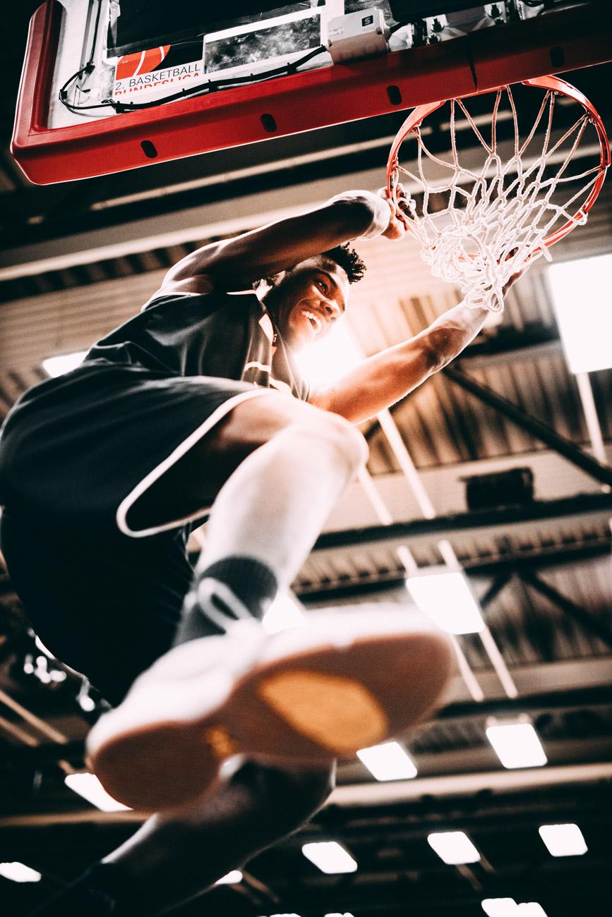 basketball-sportfotograf