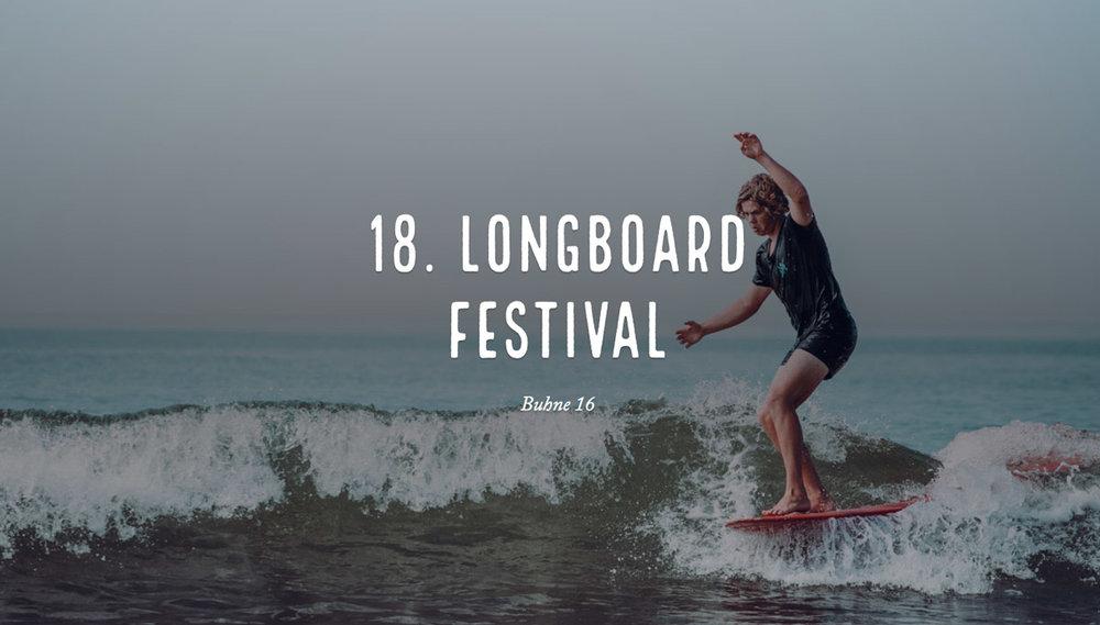 longboard-festival-buhne16-sylt-alexander-heil.jpg