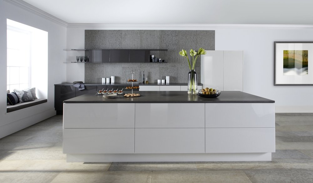 Handleless Modern Kitchen .jpg