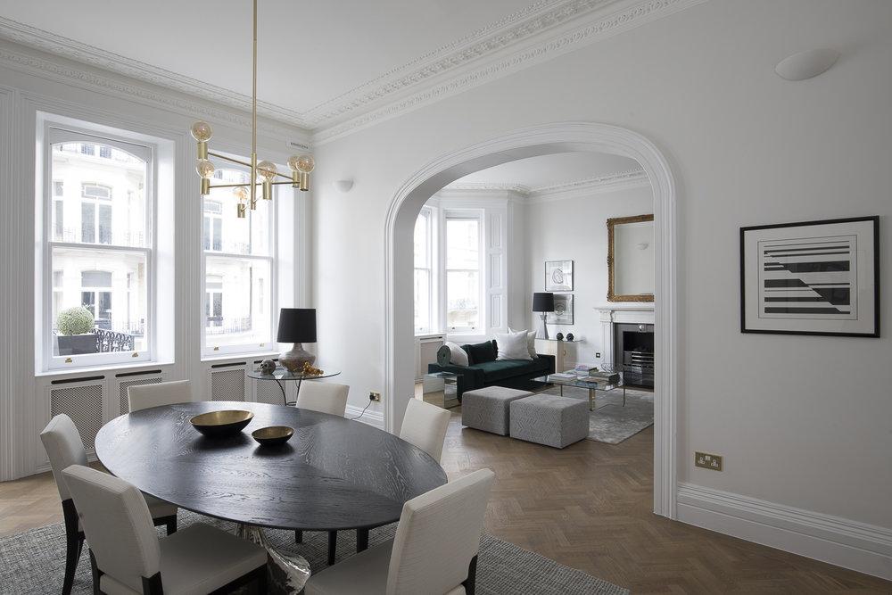 Kensington Living Area.jpg