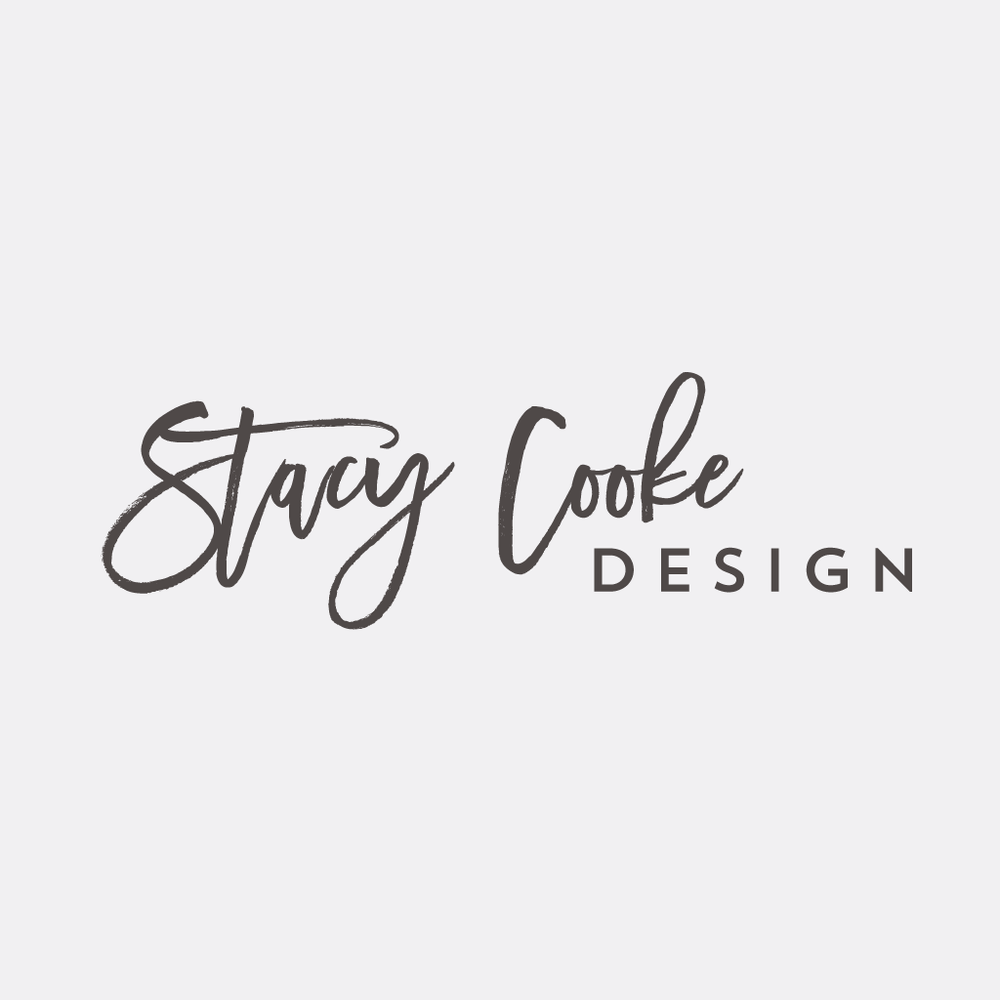 STACY-COOKE-DESIGN.png